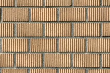 十三溝面磚