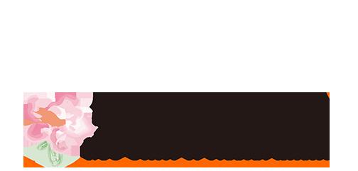 臺大學務處logo